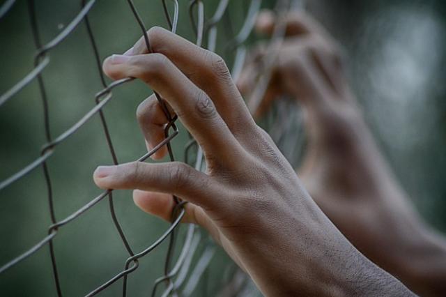 W jakich sytuacjach za długi możesz trafić do więzienia?