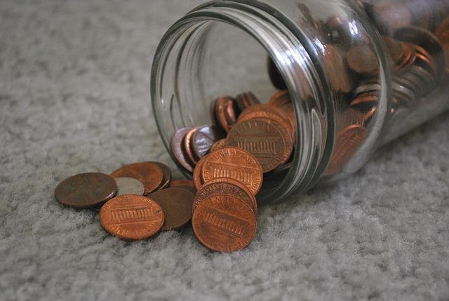 pożyczki bez przelewania jednego grosza