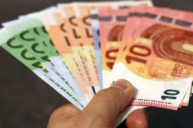 Pożyczki bez zaświadczeń o dochodach?