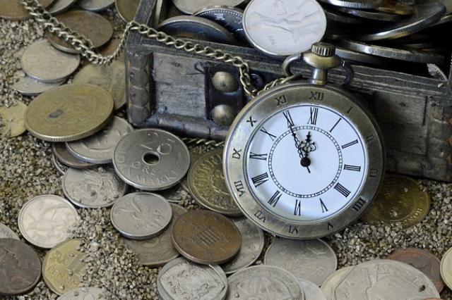 procedura przedłużania pożyczki chwilówki na kolejne 30 dni