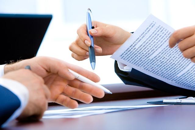 Pożyczka od ręki – jak dostać gotówkę w od zaraz?