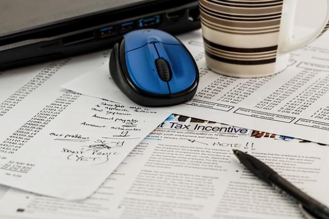 Pożyczka bez zdolności kredytowej – czym jest i jak ją sprawdzić?