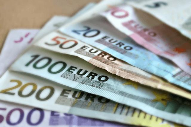 Polski kredyt a zagraniczne dochody.