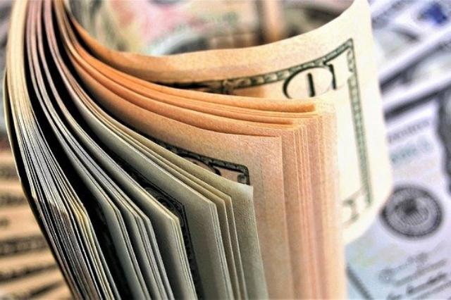jakie są różnice między pożyczką a kredytem