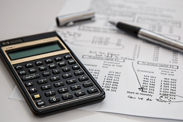ubezpieczenie pożyczki
