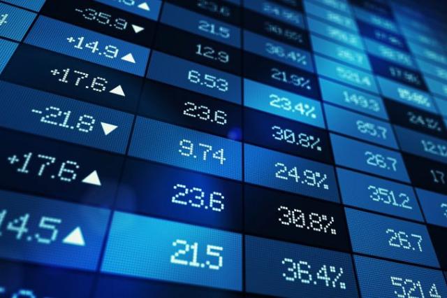 Jak interpretować indeksy giełdowe i czym one są?