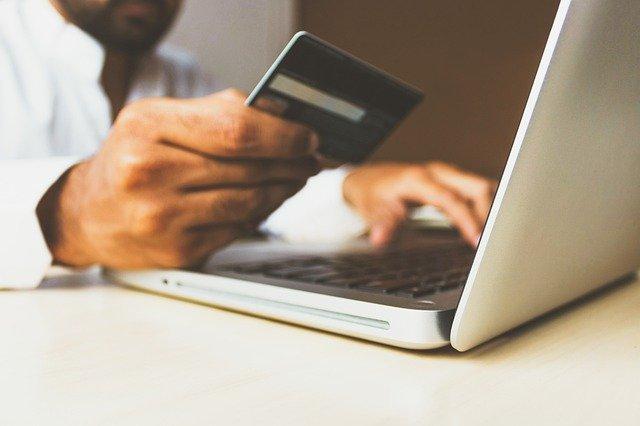 Wcześniejsza spłata kredytu, czy to się opłaca?
